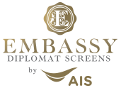 Embassy