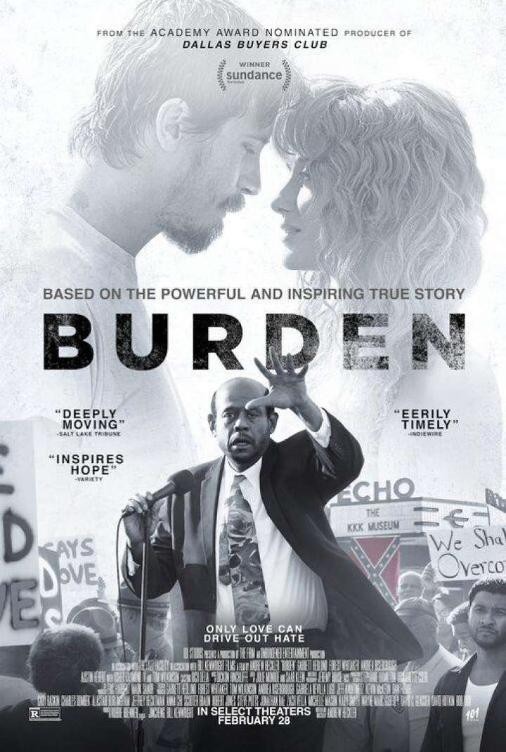 Burden